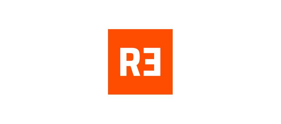 App code tinder redeem Free month